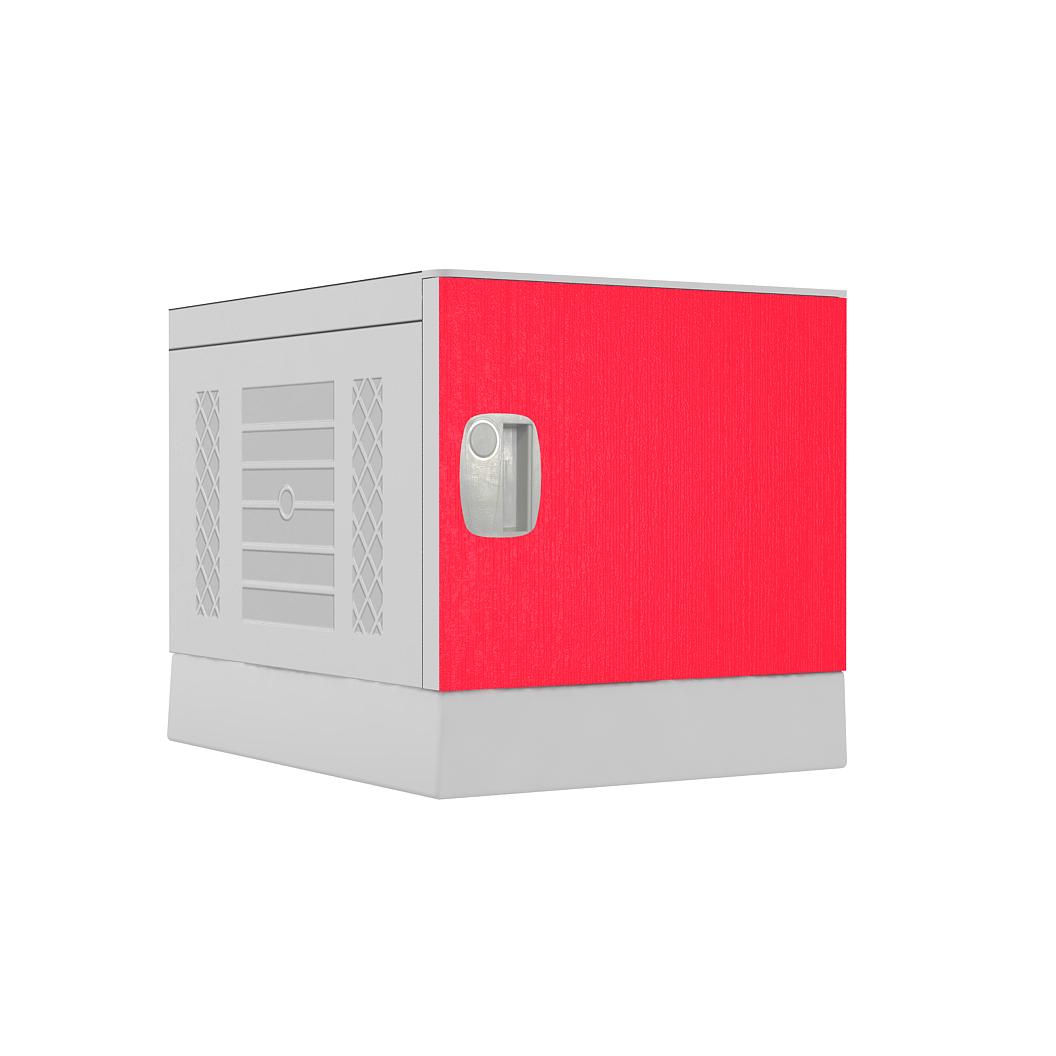 ABS lockers/School lockers /  gym lockers  / smart locker   EL300-03