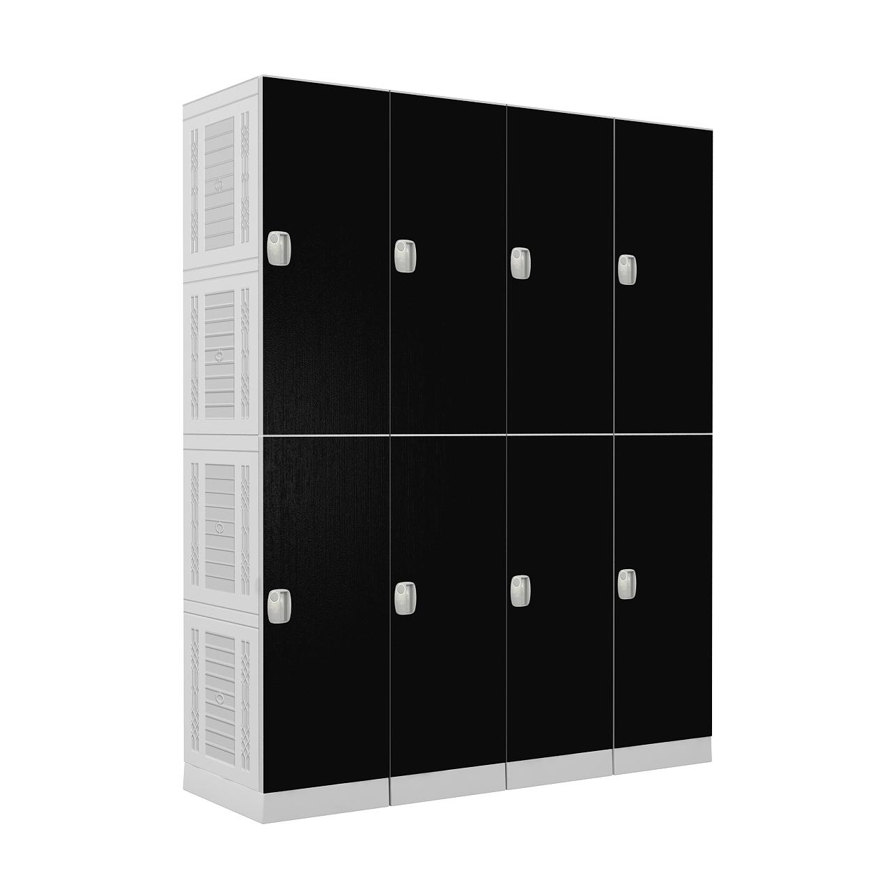 swimming pool locker /  Ski and snowboard locker  /lab locker EL900-05
