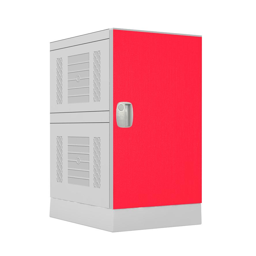School lockers /  gym lockers  / New-style & eco-friendly lockers EL600-09