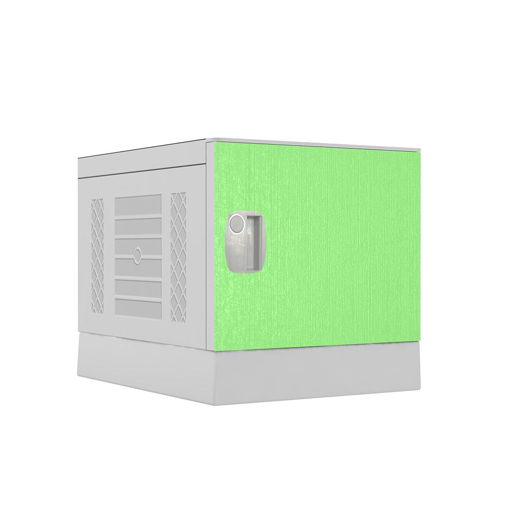 ABS lockers/School lockers /  gym lockers  / staff locker    EL300-01