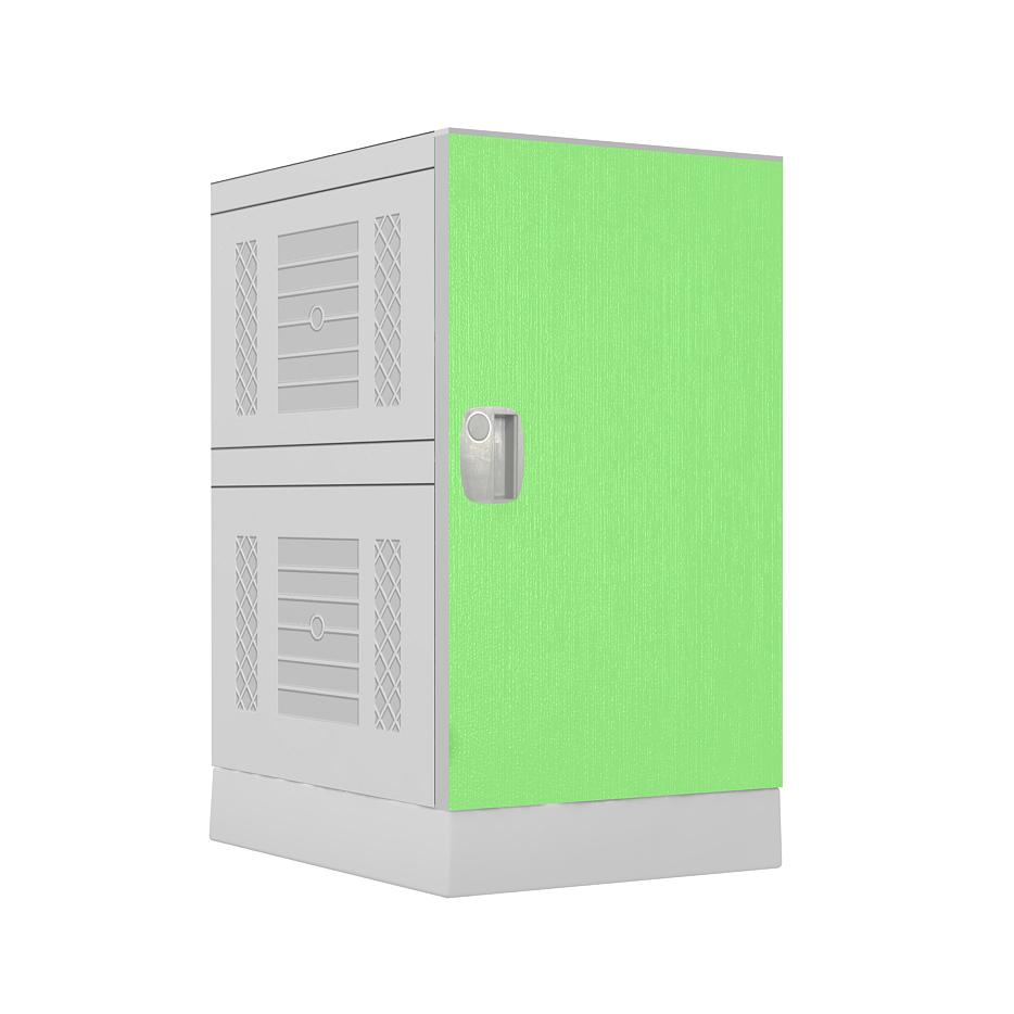 School lockers /  gym lockers  / smart locker EL600-05