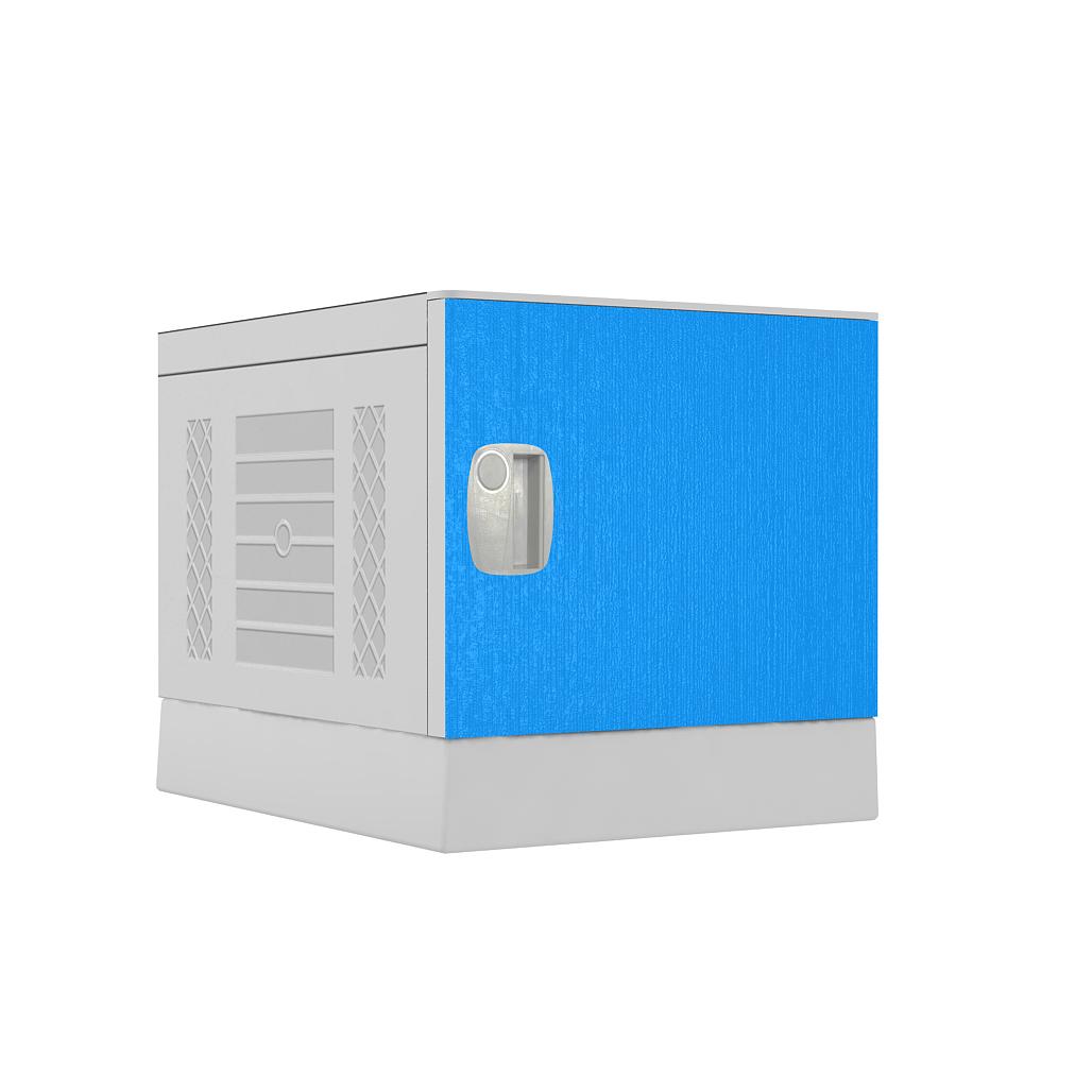 ABS lockers/School lockers /  gym lockers  / staff locker  EL300-04